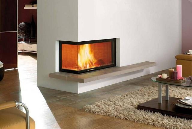 speicher fen ihr ofensetzer. Black Bedroom Furniture Sets. Home Design Ideas
