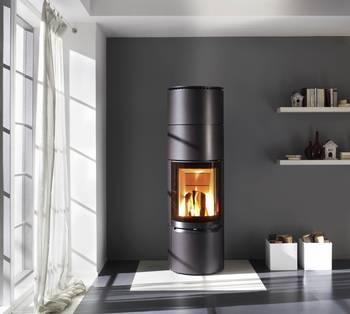 stand fen ihr ofensetzer sascha. Black Bedroom Furniture Sets. Home Design Ideas