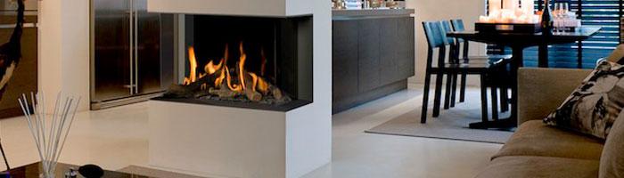 gas fen ihr ofensetzer sascha nolte. Black Bedroom Furniture Sets. Home Design Ideas